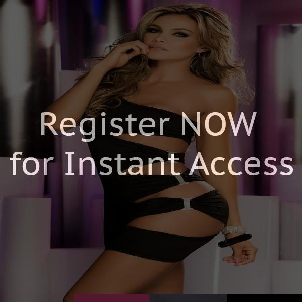 Adult sex ads for stroudsburg pa swinging